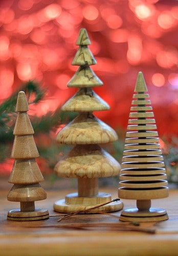 tp-christmas-trees-set-of-3