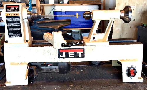 How to Choose a Mini Lathe | Turning for Profit