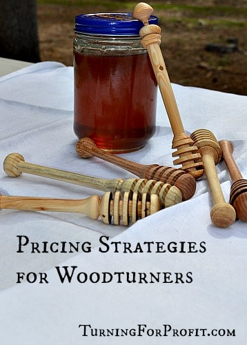Pricing Strategies Title