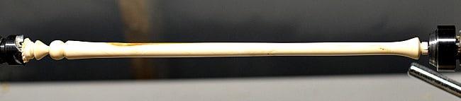 wooden utensils whole