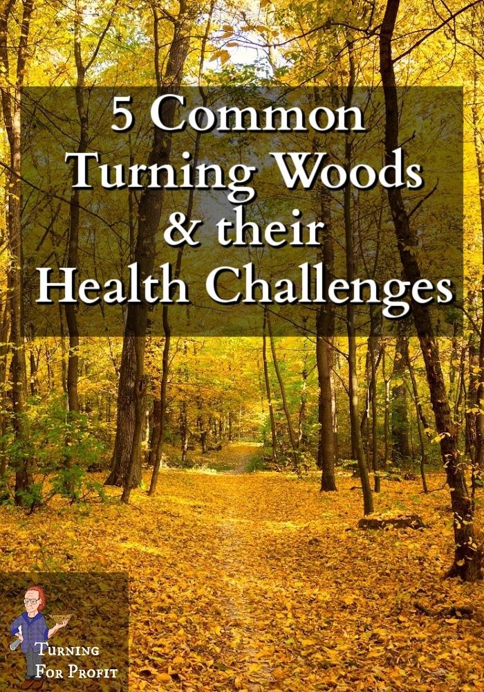 Path through golden trees