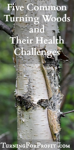 Health Challenges