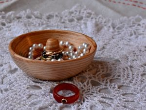 Turning Small Bowls Archives Turning For Profit Woodturning